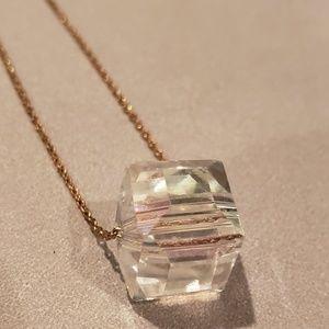 🔥3 for $15🔥Lauren Conrad long necklace